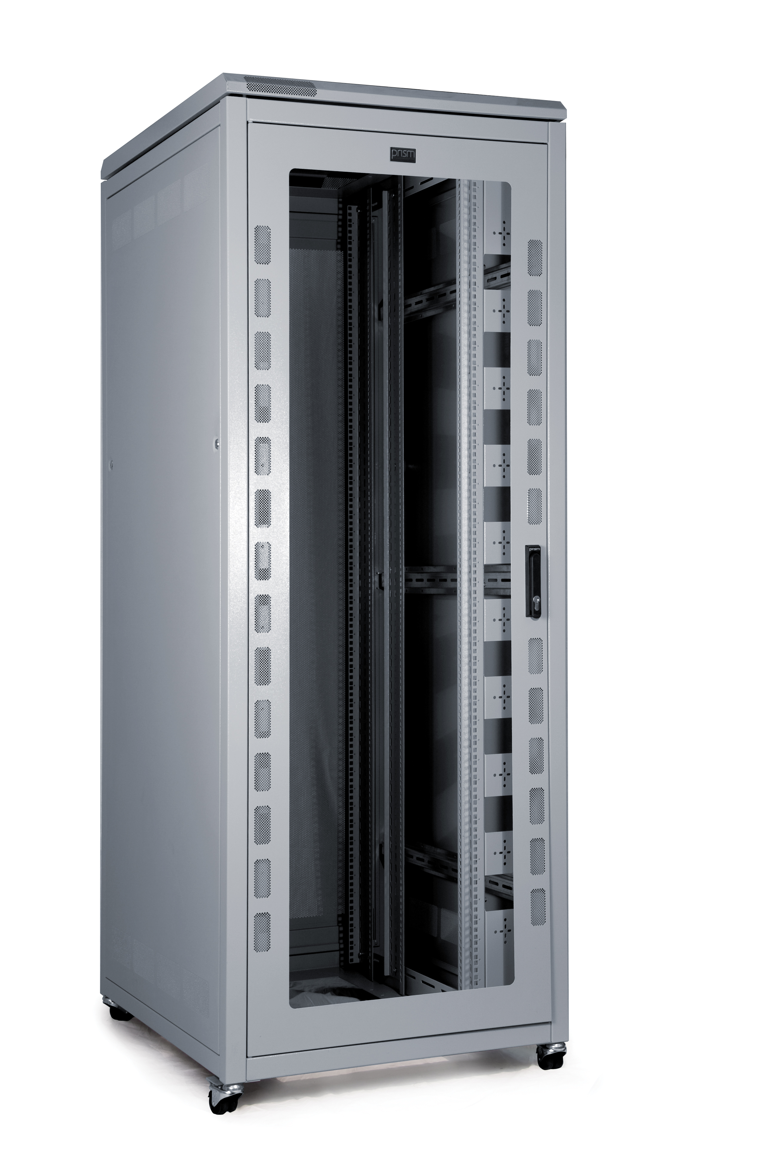 Image of Data Cabinet