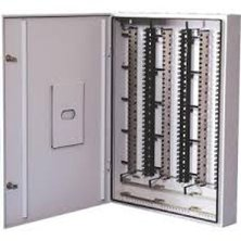 520 STYLE INTERNAL BOX CONNECTIONS, 680PAIRS 1000MM H X 500MM W X 150MM D